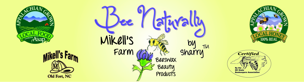 cropped-BANNER-FOR-BNBS-MIKELLS-FARM-1.jpg