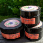 PIC OF 1 AND 2 OZ SIMPLE SALVES.BNBS